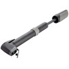 SKS Injex Lite Zoom Bike Pump Zoom grey